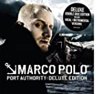 Port Authority Deluxe Edition