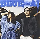 Blue Feat.AI