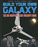 img - for LEGO Galaxy: Build Your Own Universe book / textbook / text book