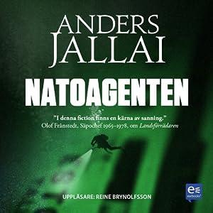 Natoagenten | [Anders Jallai]