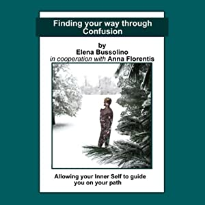 Finding Your Way Through Confusion Speech