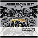 Jailbreak - Edition Deluxe (2 CD)
