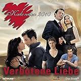 """Verbotene Liebe 2010von """"teNeues teNeues Verlag"""""""