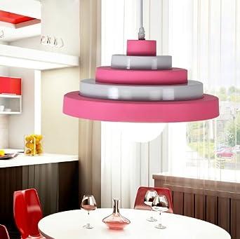 schlafzimmer : rosa schlafzimmer ikea rosa schlafzimmer , rosa ... - Rosa Schlafzimmer Ikea