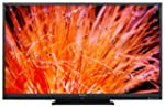 Sharp LC-70LE640U 70-Inch LED-Lit 108...
