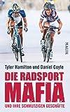 Radsport-Mafia