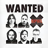 Wanted by Rpwl [Music CD]