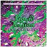 echange, troc Liquid Tension Experiment /Vol.1