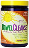 Renew Life Nutritional Powder Bowel Cleanse 13.3 Ounce