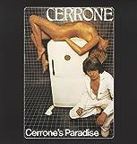 Cerrone's Paradise (Cerrone II) [Vinyl LP]