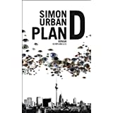 "Plan Dvon ""Simon Urban"""