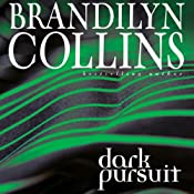 Dark Pursuit | [Brandilyn Collins]