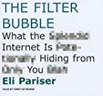The Filter Bubble: What the Internet...