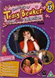 The Story Of Tracy Beaker Disc 12 - Series 3 Episodes 4 To 8