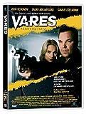 Vares: Private Eye ( Vares - Yksityisetsivä ) [DVD]