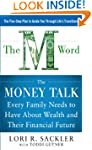 THE M WORD:  The Money Talk every Fam...