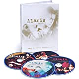 Jagged Little Pill (Collector's Edition) (4CD)
