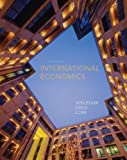 International Economics: 6th (Sixfth) Edition