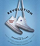 img - for Revolution (The Sixties Trilogy) book / textbook / text book