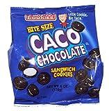 カコチョコレートサンドイッチ クッキー 170g×12袋
