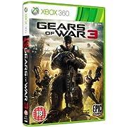 Post image for Xbox 360 250GB + HDMI Kabel + Gears of War 3 für 220€ und Sony PS3 160GB für 194€