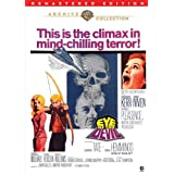 Eye of the Devil [DVD] [1966] [Region 1] [US Import] [NTSC]by David Niven