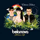 Fantasia Pop [Deluxe CD + DVD] [Us Import] Belanova