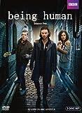 Being Human: Season Two