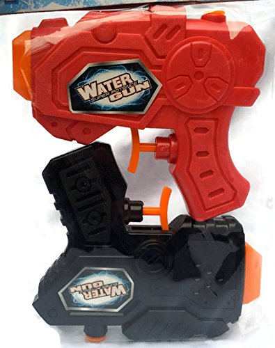 X-treme Water Blaster - Space Soaker 5 (2 Pack) - 1