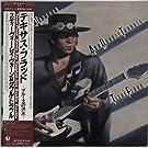 Texas Flood [UK-Import] [Vinyl LP]