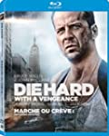 Die Hard 3: Die Hard With a Vengeance...