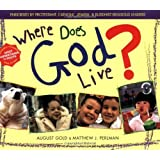 Where Does God Live?