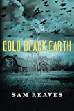 img - for Cold Black Earth book / textbook / text book