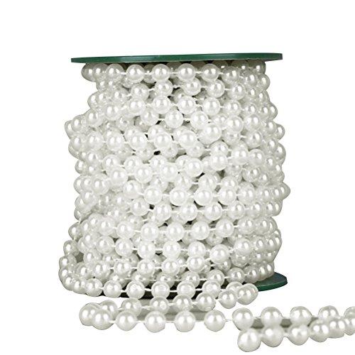 fenical-10m-acrilico-perla-garland-string-catena-spool-perline-per-fiori-matrimonio-feste-bianco