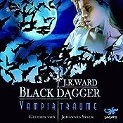 Vampirträume (Black Dagger 12) | J. R. Ward