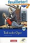 Lextra: Tod in Der Oper