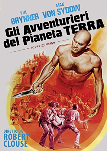 gli-avventurieri-del-pianeta-terra-dvd