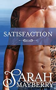 Satisfaction (Brothers Ink Book 1)