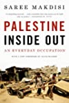 Palestine Inside Out: An Everyday Occ...