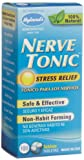 51kldnf74 L. SL160  Hylands Nerve Tonic Stress Relief, 100 Tablets (Pack of 3)
