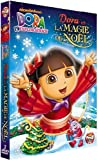 echange, troc Dora l'exploratrice - Dora et la magie de Noël