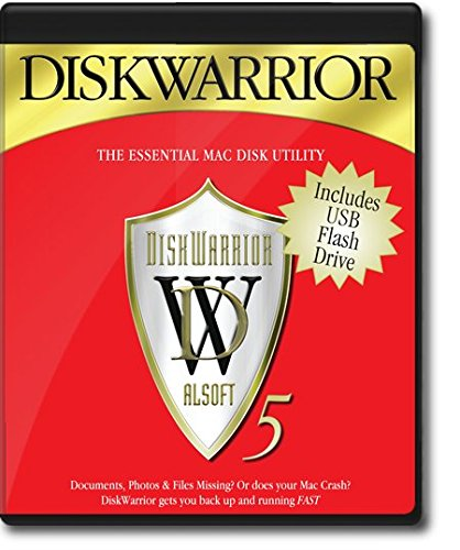 disk-warrior-5-mac-select-version-5-edition