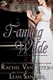 Taming Wilde (Waltzing With the Wallflower)