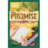 The Promise (Circle of Destiny #3) ~ Jim Kraus