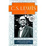 C. S. Lewis: A Complete Guide to His Life & Works ~ Walter Hooper