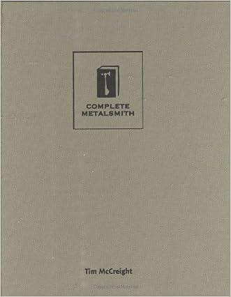 Complete Metalsmith: Professional Edition