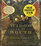 img - for The Widow of the South book / textbook / text book