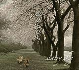 水無月〜遠い星のどこかで〜♪starry sky