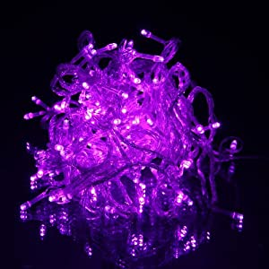 Innoo Tech**10m 100 LED String Holiday Lights for Christmas Party, Wedding, Festival, Indoor, Outdoor, Garden(10m,100 Led) at Sears.com