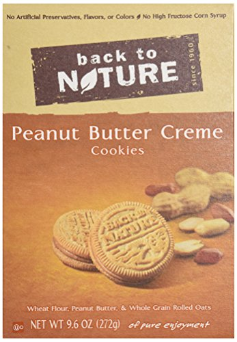 back-to-nature-cookies-peanut-butter-creme-96-ounce